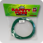 20' Safety Fuse 48/1