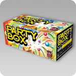 Party Box 2/1